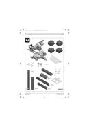 Bosch 0 603 B02 000 pagină 5