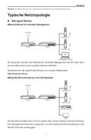 TP-Link CPE510 sivu 3