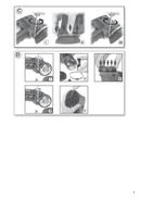 Página 3 do Metabo SX E 400