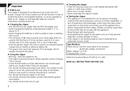 Panasonic ER1611 page 2