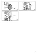 Página 3 do Metabo Power 180-5 W OF