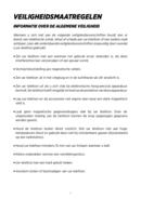 página del Crosscall ACTION-X3 5