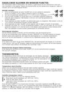 Pagina 5 del Fysic FKW-2200