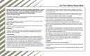 página del Maglite ML150LR 2