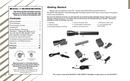 página del Maglite ML150LR 4