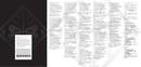 HP Pavilion Gaming Keyboard 500 page 2
