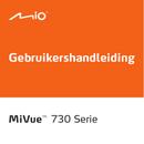 Mio MiVue 733 side 1