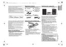 Panasonic SC-PMX84EG page 3