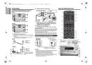 Panasonic SC-PMX84EG page 4