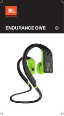 JBL Endurance Dive Seite 1