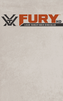 Vortex Fury HD 10x42 side 1