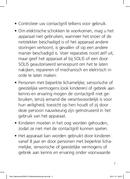 Solis BBQ Grill XXL Pro 792 pagina 3