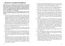 página del Solis Baritsta Triple Heat 1011 2