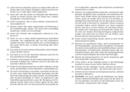 página del Solis Baritsta Triple Heat 1011 3