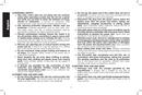 DeWalt DCH273 page 4