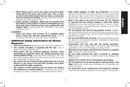 DeWalt DCH273 page 5