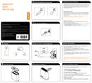 Página 1 do Lenovo IdeaCentre 620S-03IKL 90HC000RMH