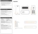 Página 2 do Lenovo IdeaCentre 620S-03IKL 90HC000RMH
