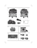 DeWalt DWV901L page 3