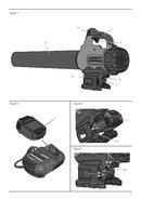 DeWalt DCM562 page 3