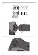 DeWalt DCM562 page 4