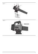 DeWalt DCM562 page 5