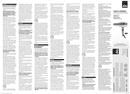 Solis Light & Strong 442 pagina 1
