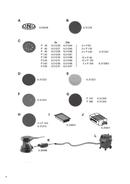 Metabo FSX 200 Seite 4