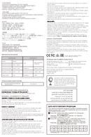 página del Cougar Phontum Essential 2