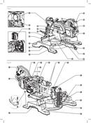 DeWalt DCS777 page 3