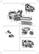 DeWalt DCM565 page 3