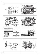 DeWalt DCM565 page 4