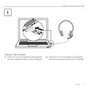 Logitech Stereo Headset H150 sivu 5