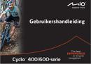 Mio Cyclo 605 side 1