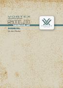 Vortex Solo 10x36 side 1