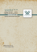 Vortex Solo 10x36 side 5
