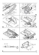 DeWalt DW745 page 5