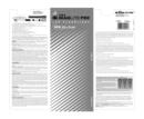 página del Maglite Mini LED Pro 1