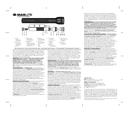 página del Maglite 3D LED 1