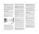 página del Maglite 3D LED 2