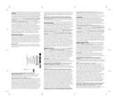 página del Maglite 6D 2