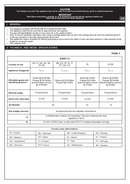Cadac Skottelbraai Paella pagina 2