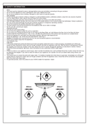 Cadac Skottelbraai Paella pagina 3