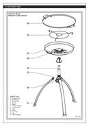 Cadac Skottelbraai Paella pagina 4