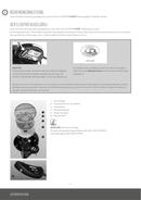 Pagina 4 del Outdoorchef P-420 E Minichef +