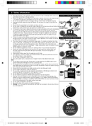 Cadac Meridian Woody pagina 3