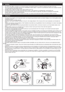 Cadac Entertainer Elegance 3 pagina 4