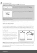 Pagina 4 del Outdoorchef Australia 425 G