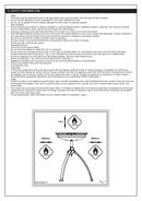 Cadac Skottelbraai pagina 3