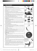 Cadac Carri Chef 2 pagina 3